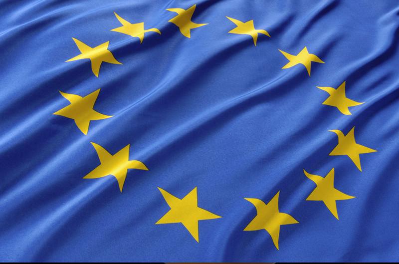 Ufficio Europa