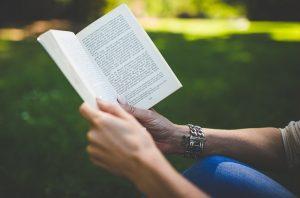 Storie racconti e pubblicazioni