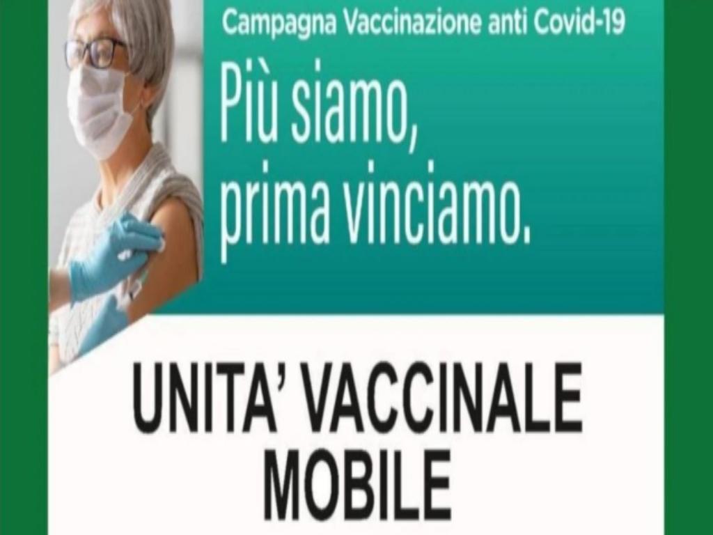 Locandina-Camper-Vaccini-mini