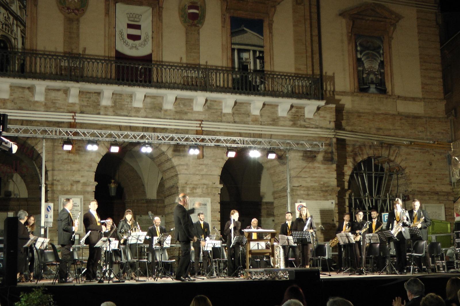 concerto-di-fiati-verdi-festa-perdono-2021
