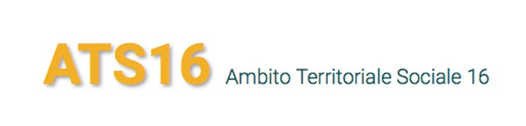 Ambito Territoriale XVI
