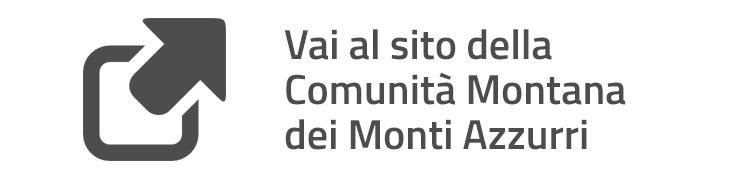 Sito comunità montana