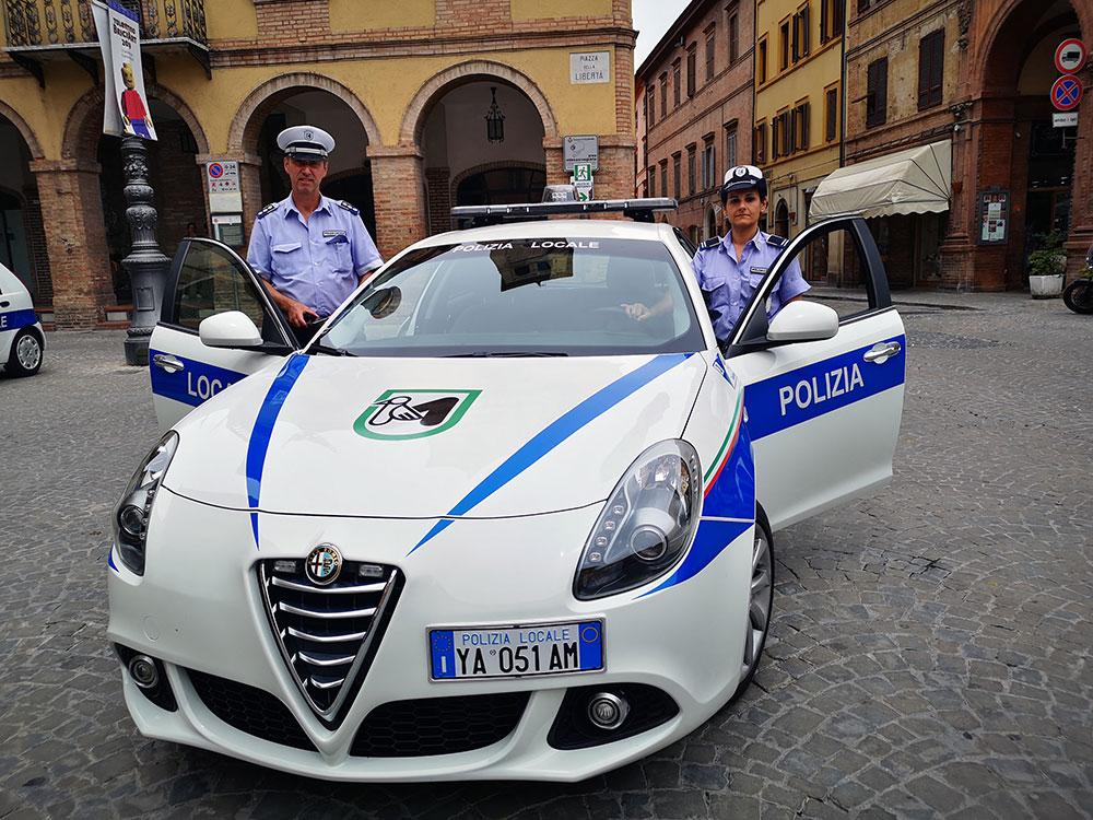 polizia-locale-rocchetti-1