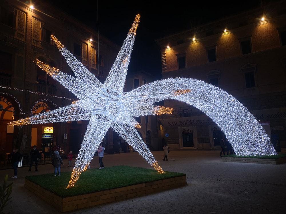 stella-5-1