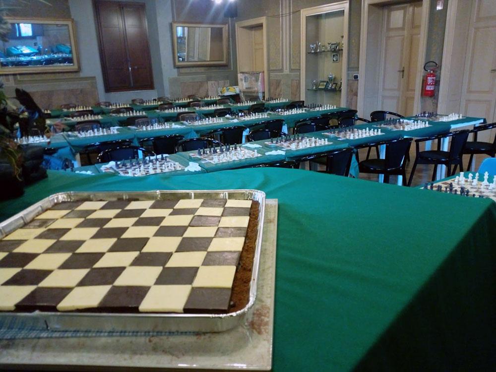 torneo-scacchi-1
